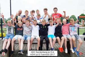 hhc-jo13-4