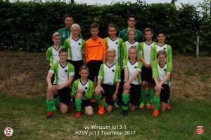 winsum-jo13-1
